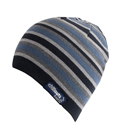 The Chillouts Maja Kid Hat