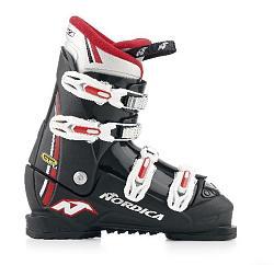 Nordica Ski-Stiefel GP TJ