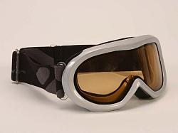 Tecno Pro Skibrille Freeze