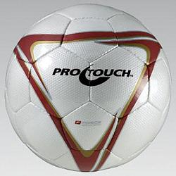 Pro Touch Fußball Force 350 Match