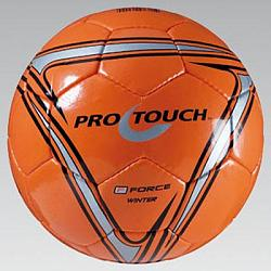Pro Touch Fußball Force Winter