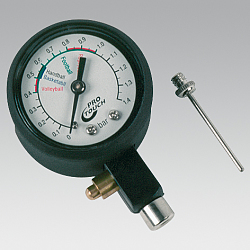 Pro Touch Manometer KTW 1762