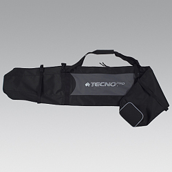 Tecno Pro Skisack Carving Classic Line Modell 84/86