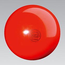 Physioball Pezzi 75 cm