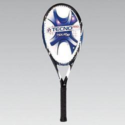 Tecno Pro Tennisschläger Tour 160 Junior