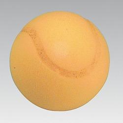 Tecno Pro Tennisball Soft