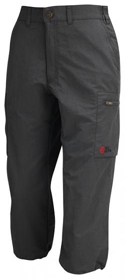 Fjällräven Khilok MT Trousers
