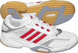 Adidas Court Dynamic 3 Women