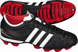 Adidas adiCore IV TRX HG