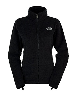The North Face Women's Quartz Jacket