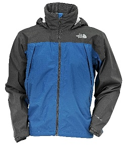 The North Face Men's Stretch Speed Jacket