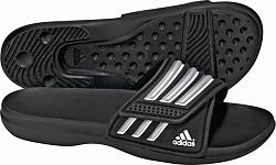 Adidas Badeschuh Tornera