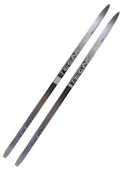 TecnoPro Wax-Ski CTC Spectrum Wax Silver