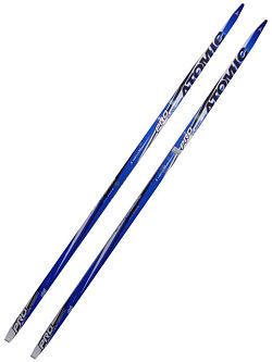 Atomic NoWax-Ski Pro Classic