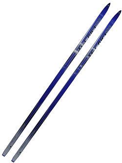 TecnoPro NoWax-Ski CTC Ultra Sport Dual Grip