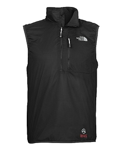 The North Face Men's Zephyrus Vest