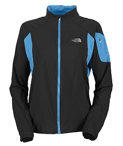 The North Face Women's Spring Better Than Naked Jacket