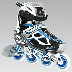 Crazy Creek Inline Skates SP500