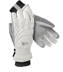 The North Face Women's Purr Fect Gloves