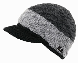 The Chillouts Jeff Hat
