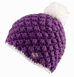 The Chillouts Flavia Hat