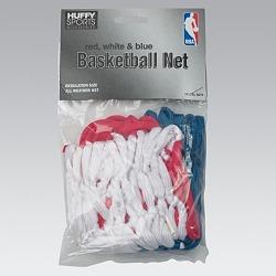 Pro Touch Basketball-netz