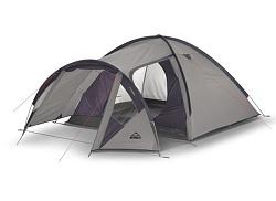 Mc Kinley Camping-Zelt Flinders 4