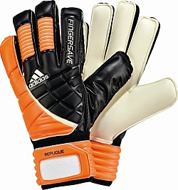 Adidas Torwarthandschuh Fingersave Replique