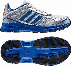 Adidas Sportschuh adifast Kids