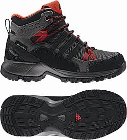 Adidas Flint II MD CP