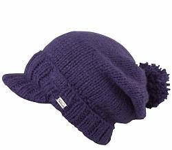 Chillouts Zoe Hat