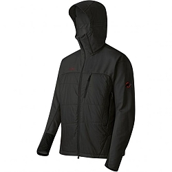 Mammut Stratus Hybrid Jacket Men