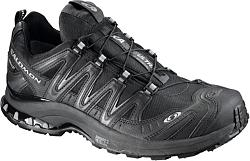 Salomon Trail Running Schuh XA 3D Ultra 2 GTX Men