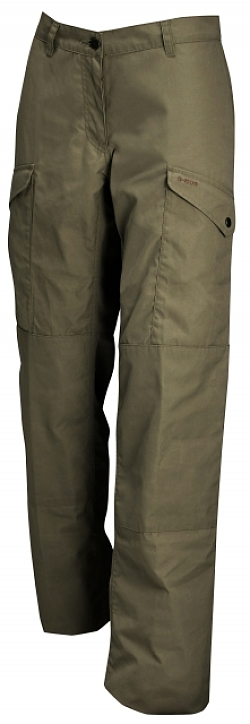 Fjällräven Cape Hope Trousers