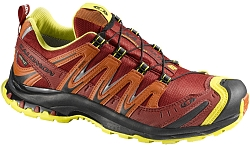 Salomon Laufschuh XA PRO 3D ULTRA 2 GTX Men