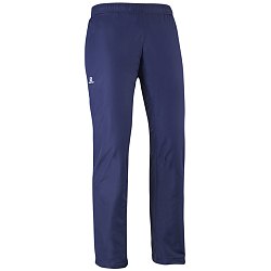 Salomon Super Fast Pant Women