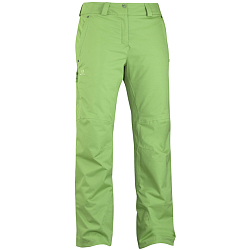 Salomon Response Pant Women