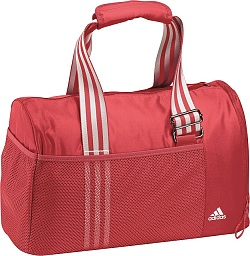 Adidas W ClimaCOOL Training Teambag S Women