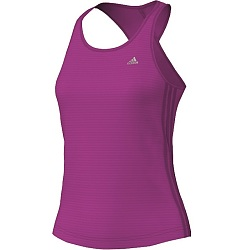 Adidas Climacool training 3S Q2 Tank Women