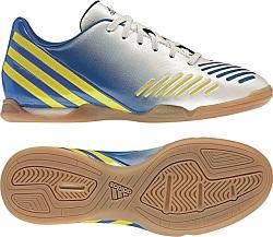Adidas Predator Absolado LZ IN J Fußballschuh Kids