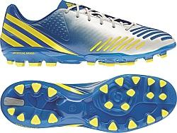 Adidas Predator LZ TRX AG Fussball