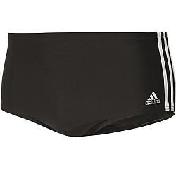 Adidas Inf 3SA Sports Boxer Men