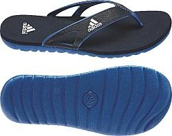 Adidas Zehentreter Men