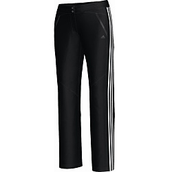 Adidas Seperate Pants Clima Core Woven Stretch