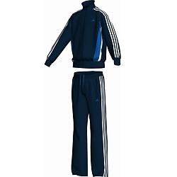 Adidas Sportanzug Tiberio Tracksuit