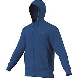 Adidas Prime Hoodie Men