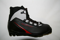 Salomon Escape 5 Men