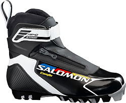 Salomon XC Schuhe Combi Junior