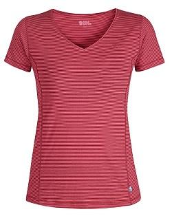 Fjällräven Cool T-Shirt