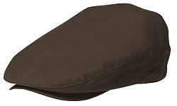 Fjällräven Flat Cap